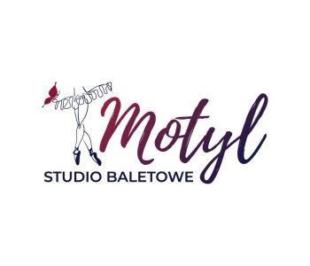 Studio Baletowe Motyl – zajęcia taneczne dla dzieci i młodzieży