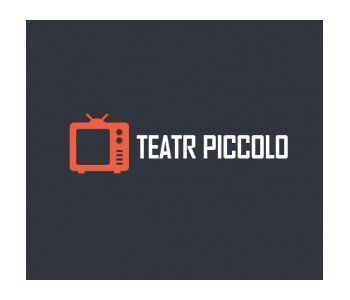 teatr piccolo logo