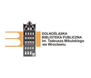 Dolnosląska Biblioteka Publiczna we Wrocławiu
