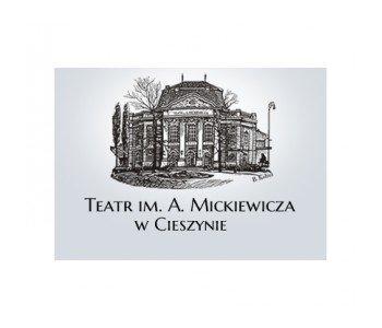 Teatr im. Adama Mickiewicza w Cieszynie