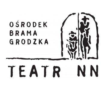 Teatr NN Brama Grodzka w Lublinie