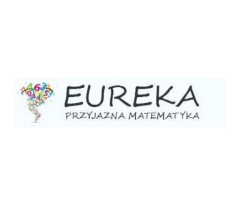 Eureka – przyjazna matematyka