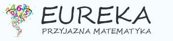 logo Eureka Kraków