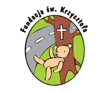 Fundacja św. Krzysztofa Pomocy Dzieciom Poszkodowanym w Wypadkach Samochodowych