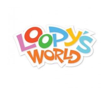 Loopy's World Rodzinne Centrum Zabaw – Gdańsk i Wrocław