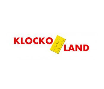KLOCKOLAND Centrum Nauki i Zabawy z klockami LEGO