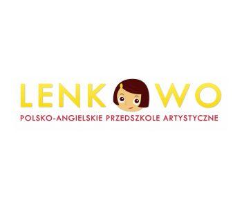 logo lenkowo