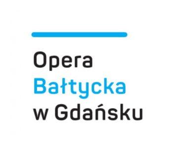 opera baltycka_logo - atrakcje, koncerty, zajęcia baletowe, muzyczne, dodatkowe Trójmiasto Gdańsk