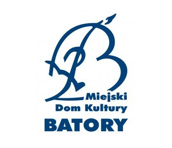 MDK Batory logo