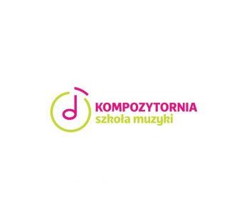 Szkoła Muzyki Kompozytornia