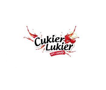 Cukier Lukier