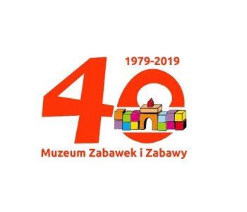 Muzeum Zabawek i Zabawy w Kielcach - atrakcje dla dzieci Kielce