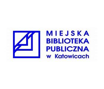 Katowice MBP