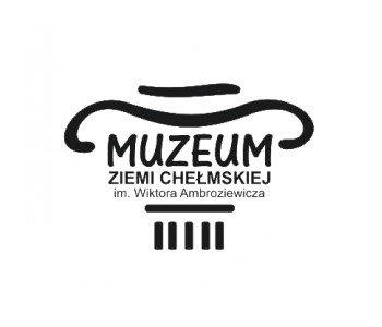 Muzeum Chełmskie w Chełmie