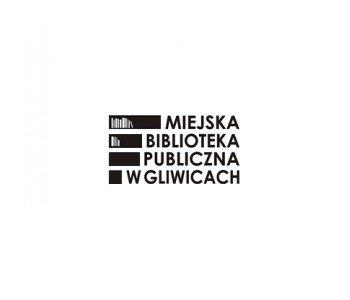 Miejska Biblioteka Publiczna w Gliwicach