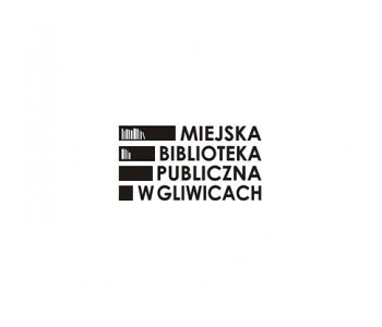 logo_biblioteka_gliwice