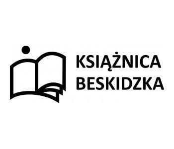logo_ksiaznica_beskidzka