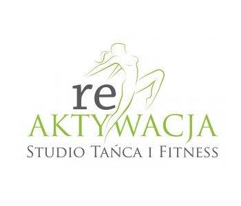 Studio Tańca reAKTYWACJA