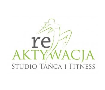 studio reAKTYWACJA logo