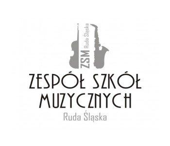Zespół Szkół Muzycznych  I i II stopnia w Rudzie Śląskiej