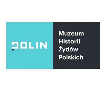 Żydowskie opowieści dla najmłodszych – Muzeum POLIN online
