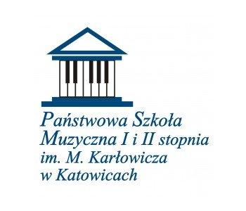 Państwowa Szkoła Muzyczna I i II stopnia im. Mieczysława Karłowicza