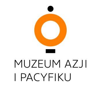 Muzeum Azji i Pacyfiku im. Andrzeja Wawrzyniaka