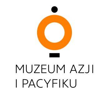 Muzeum Azji i Pacyfiku Warszawa - atrakcje dla dzieci Warszawa, miejsca, zajęcia i usługi dla dzieci Warszawa