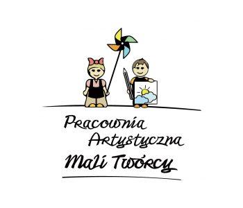 Mali Tworcy logo