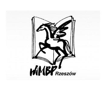 Wojewódzka i Miejska Biblioteka Publiczna w Rzeszowie