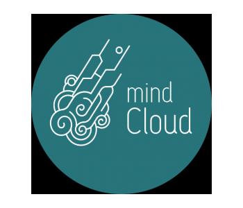 MindCloud – innowacyjna edukacja
