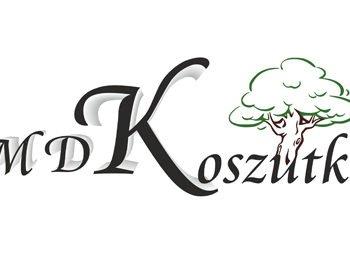 mdk_koszutka_logo
