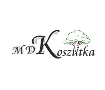 "MIEJSKI DOM KULTURY ""KOSZUTKA"""