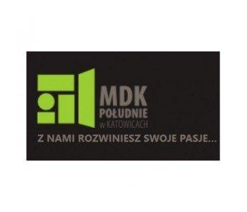 mdk_poludnie_piotrowice