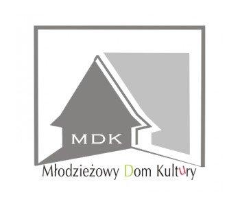 Młodzieżowy Dom Kultury w Pruszkowie