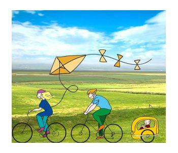 ACTIFF Wypożyczalnia Sprzętu Turystycznego dla dzieci