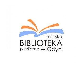 Miejska Biblioteka Publiczna w Gdyni - Chwarzno Wiczlino