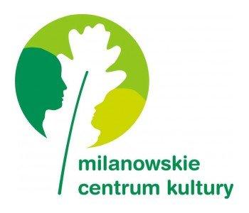 Milanowskie Centrum Kultury zajęcia dla dzieci Milanówek