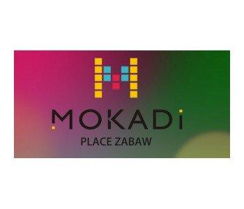 mokadi place zabaw