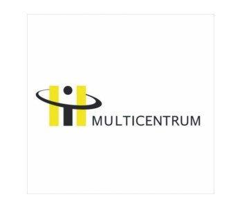 Multicentrum Wrocław