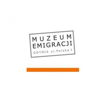 Muzeum Emigracji w Gdyni organizuje warsztaty dla dzieci, indywidualne i grupowe, spotkania rodzinne