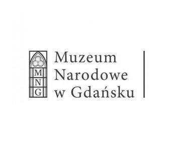 Muzeum Narodowe w Gdańsku – Gdańska Galeria Fotografii
