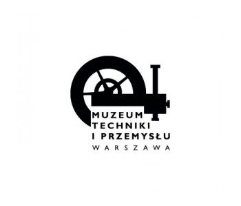 Muzeum Techniki i Przemysłu NOT