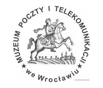 Muzeum Poczty i Telekomunikacji Wrocław