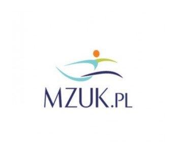 Kryta pływalnia Mewa w Gliwicach