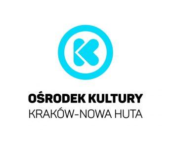 Ośrodek Kultury Kraków Nowa Huta