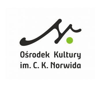 Kraków Ośrodek Kultury im. C. K. Norwida