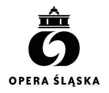opera_slaska_logo