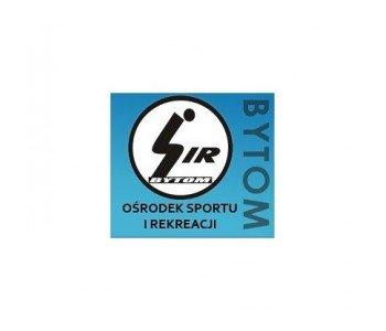 osir_bytom_logo