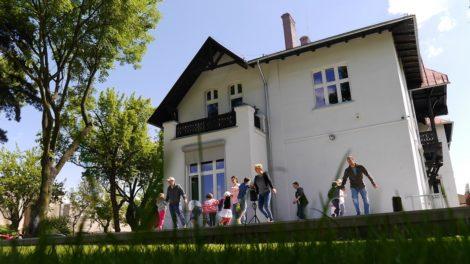 Ośrodek Kultury Górna